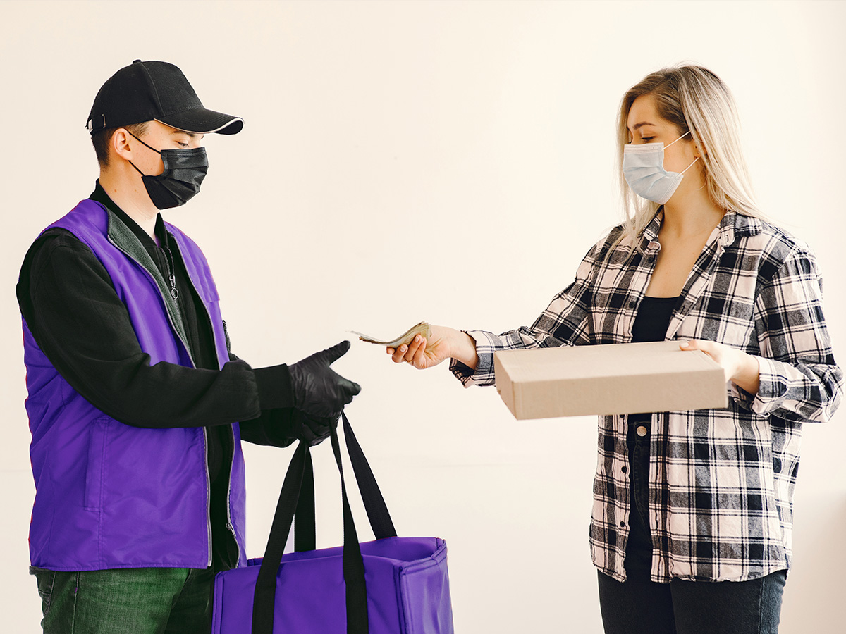 As principais mudanças no consumo pós-pandemia para acompanhar