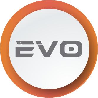 EVO Contabil