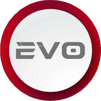 EVO Just