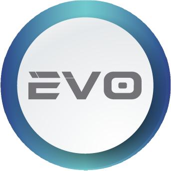 EVO Projete