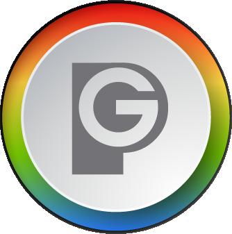 Google Prime